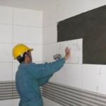 Thợ ốp lát gạch tại TPHCM Sài gòn, Nhận thi công lát nền lót gạch sân vườn giá rẻ chuyên nghiệp