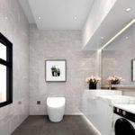 Đơn giá tiền công thợ ốp lát gạch tường, Giá 1m2 Lát nền xây trát sửa Chữa nhà trọn gói hoàn thiện giá rẻ