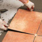 Thợ ốp lát gạch tại hoàn kiếm nhanh giá rẻ chuyên nghiệp