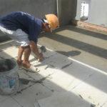 Tìm thợ nề Chuyên nhận ốp lát gạch xây trát giá rẻ tại hà nội và tphcm