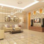 Hình Ảnh Mẫu gạch ốp tường phòng khách phòng ngủ nhà bếp phòng vệ sinh đẹp nên chọn nhất 2020