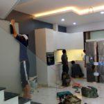 Dịch vụ sửa chữa nhà Tại TPHCM Sài Gòn  Giá rẻ trọn gói chuyên nghiệp uy tín
