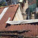 Chống thấm dột mái tôn giá bao nhiêu tiền 1m2 tại Tphcm SÀi Gòn Hà Nội trọn gói Theo m2