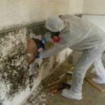 Các phương pháp sử lý chống thấm tường nhà vệ sinh triệt để 2021 hiệu quả tốt nhất hiện nay nên chọn