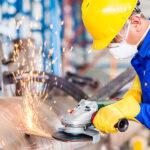 Thợ làm cơ khí tại Hải Phòng giá rẻ Chuyên Nghiệp uy tín chất Lượng