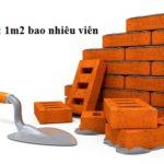 Định mức nhân công trát 1m2 tường, 1 ngày trát được bao nhiêu m2 tường hết bao nhiêu vữa 1m3